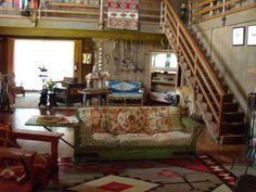 Junk Gypsy Decorating Ideas Homahku Com Living Room