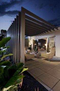 living room packages brisbane brown decor metal carport - unashamedly modern /