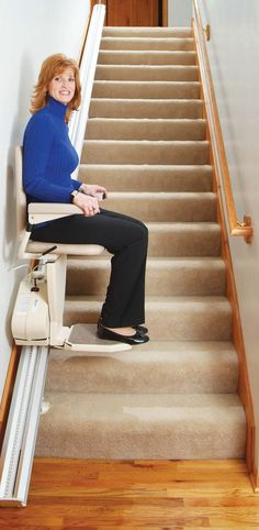 handicap lift chairs stairs diy 2x4 chair stair lifts for the elderly | stairlifts pinterest chairs, o ...