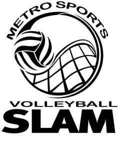 Mascot Clipart Image of A Volleyball With Angels Wings And