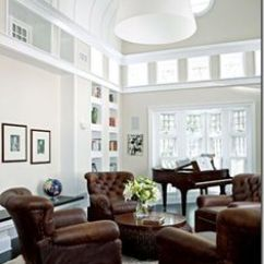 Four Club Chairs In Living Room Shaggy Rugs For 1000+ Images About Furniture Arrangement - On ...