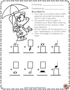 Worksheets, Group and Student on Pinterest