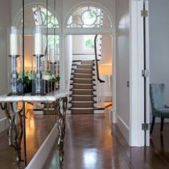 Victorian Accent Chair Cover Rental Indianapolis 1000+ Images About Entrance Halls On Pinterest | Narrow Hallways, Hallways And