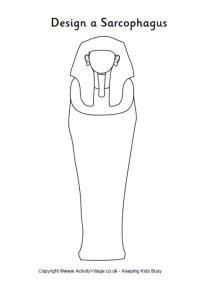 1000+ ideas about Ancient Egypt Activities on Pinterest