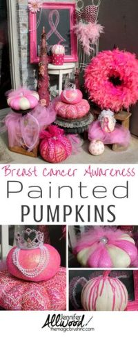 1000+ ideas about Cancer Awareness Month on Pinterest ...