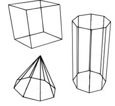 1000+ images about Perimeter and area on Pinterest