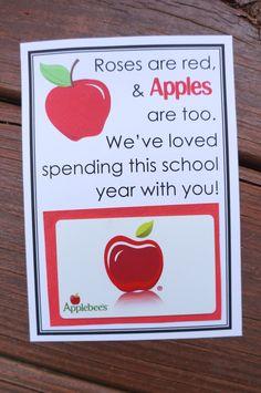 1000 Ideas About Teachers Day Card On Pinterest Happy
