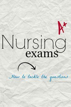 1000+ ideas about Nursing Study Tips on Pinterest