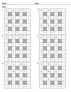 Multiplication, Multiplication tables and Lego brick on
