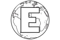 1000+ images about earth day preschool on Pinterest