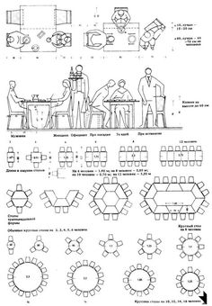 chair design anthropometrics wholesale covers for sale 1000+ images about anthropometric. on pinterest | saunas, oslo and disorders