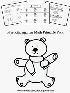 1000+ images about BOLD kindergarten on Pinterest