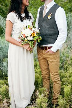 1000 ideas about Casual Groom Attire on Pinterest  Casual Grooms Groom Attire and Vintage Groom