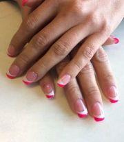 tippy toes nails and spa - san