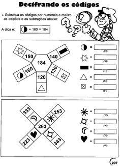 Cartelas Bingo de Palavras A Casa e seu Dono para imprimir