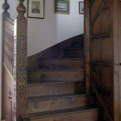 Traditional Living Room Designs Uk Tuscan Style Ideas 1000+ Images About Stairs On Pinterest | 17th Century ...