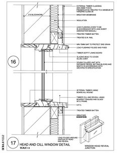 1000+ images about Timber Windows & Joinery on Pinterest