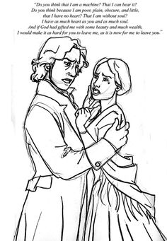 1000+ images about Jane Eyre and Wuthering Heights on