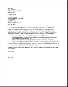 Ut online homework service , Help essay aviation resume cover letter ...