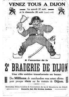 Société Bourguignonne de construction de machines