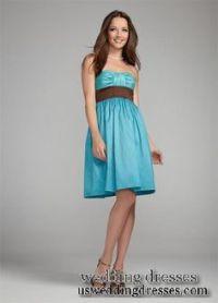 1000+ images about bridesmaids' dresses on Pinterest ...