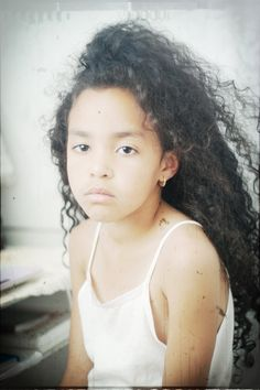 1000 ideas about biracial hair care on pinterest tight curly hair biracial hair and hair care