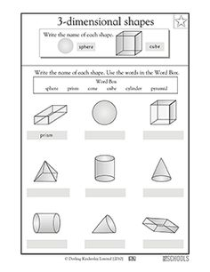 1000+ images about Math Worksheets for 1st and 2nd graders