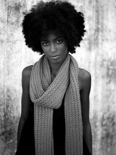 1000 images about natural hairstyles for black women on pinterest natural hair black women