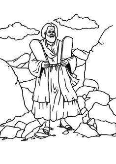 2-rahab-hides-the-spies-coloring-page.jpg 1200×1600 pixels