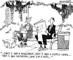 1000+ images about ECON102: Cartoons on Pinterest