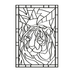Jesus said 'I am the Light of the World' colouring page