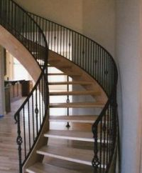 1000+ images about Custom Stairs on Pinterest | Staircase ...