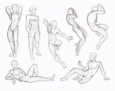 Male athletes, Body drawing and Drawings of men on Pinterest
