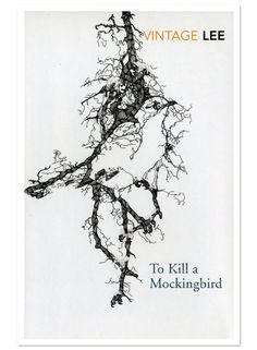 1000+ images about to kill a mocking bird book cover on