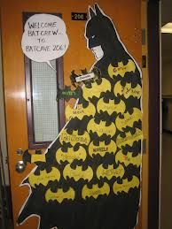 1000+ ideas about Superhero Classroom Door on Pinterest ...