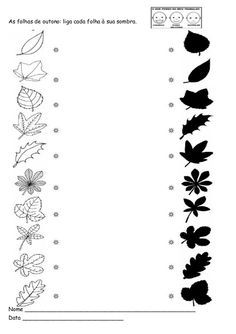 Printable children border. Free GIF, JPG, PDF, and PNG