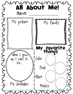 1000+ images about Printables for KIds on Pinterest