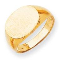 1000+ images about Men's Rings. on Pinterest | Men rings ...