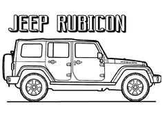 Jeep wranglers, Jeep wrangler rubicon and Wrangler rubicon