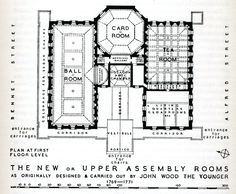 1000+ images about 18th Century Architecture on Pinterest