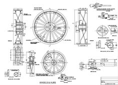 1000+ images about Autocad Designs + Project Ideas on
