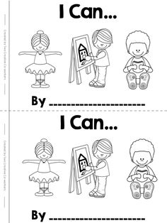 1000+ ideas about High Frequency Words on Pinterest