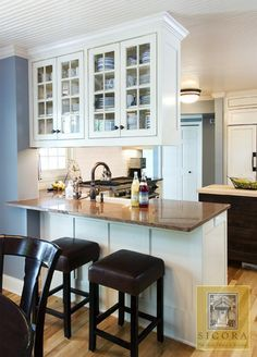 pass through kitchen window tuscan ideas 1000+ about on pinterest | ...
