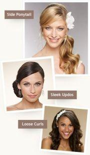 virtual makeover - upload