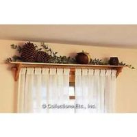 1000+ images about window shelves on Pinterest | Shelf ...