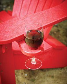 1000 ideas about Adirondack Chairs on Pinterest