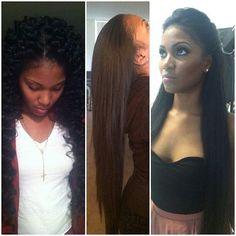 pix for black beauty salon logo morgan joy s vanity pinterest beauty salon logo and salons