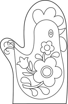 Orange Juice Drink coloring pages, color plate, coloring