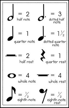 1000+ images about Teaching Kids Music on Pinterest