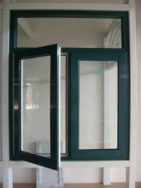 Casement windows, Window and 1920s on Pinterest